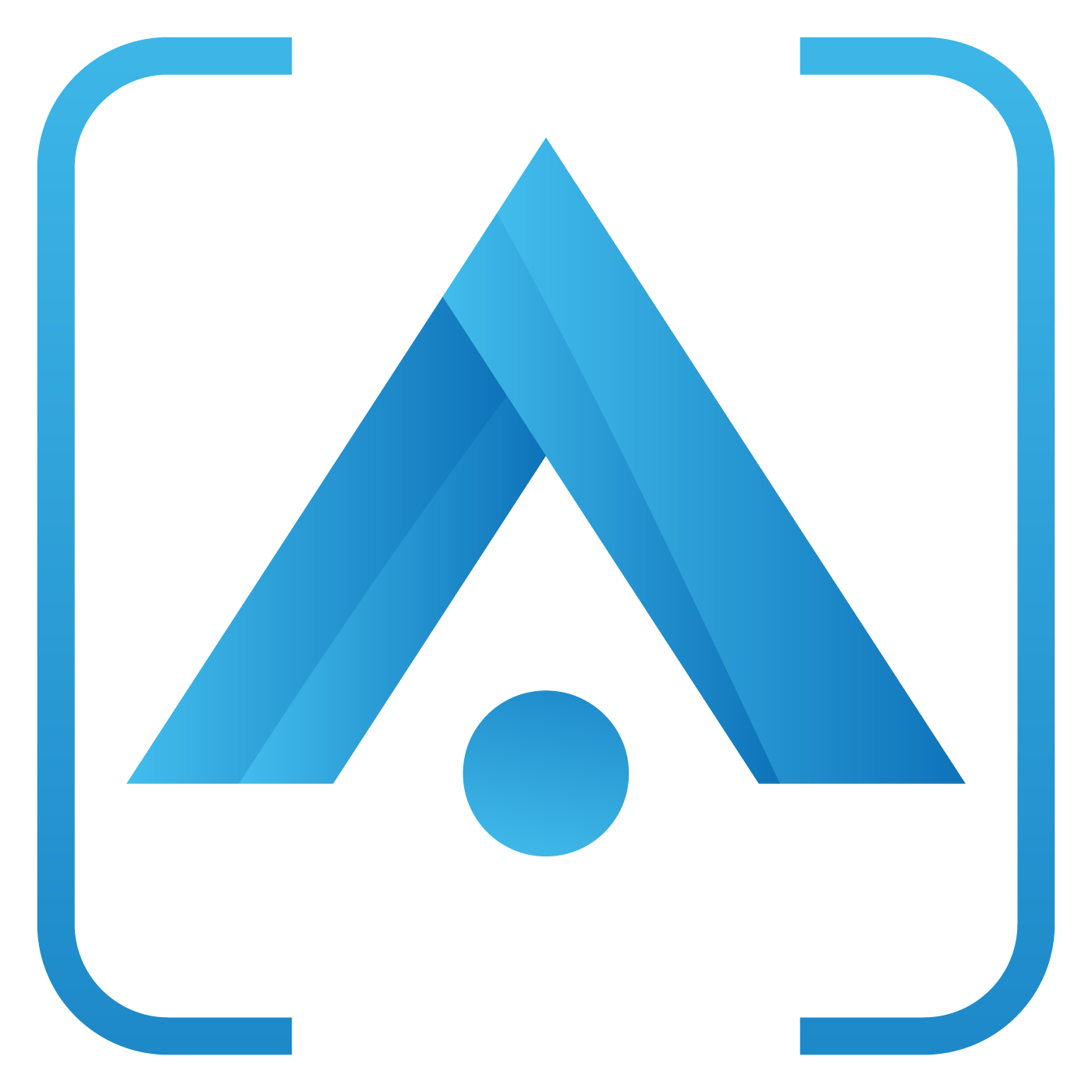 Type Theory Forall logo
